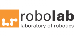 robolab2-1